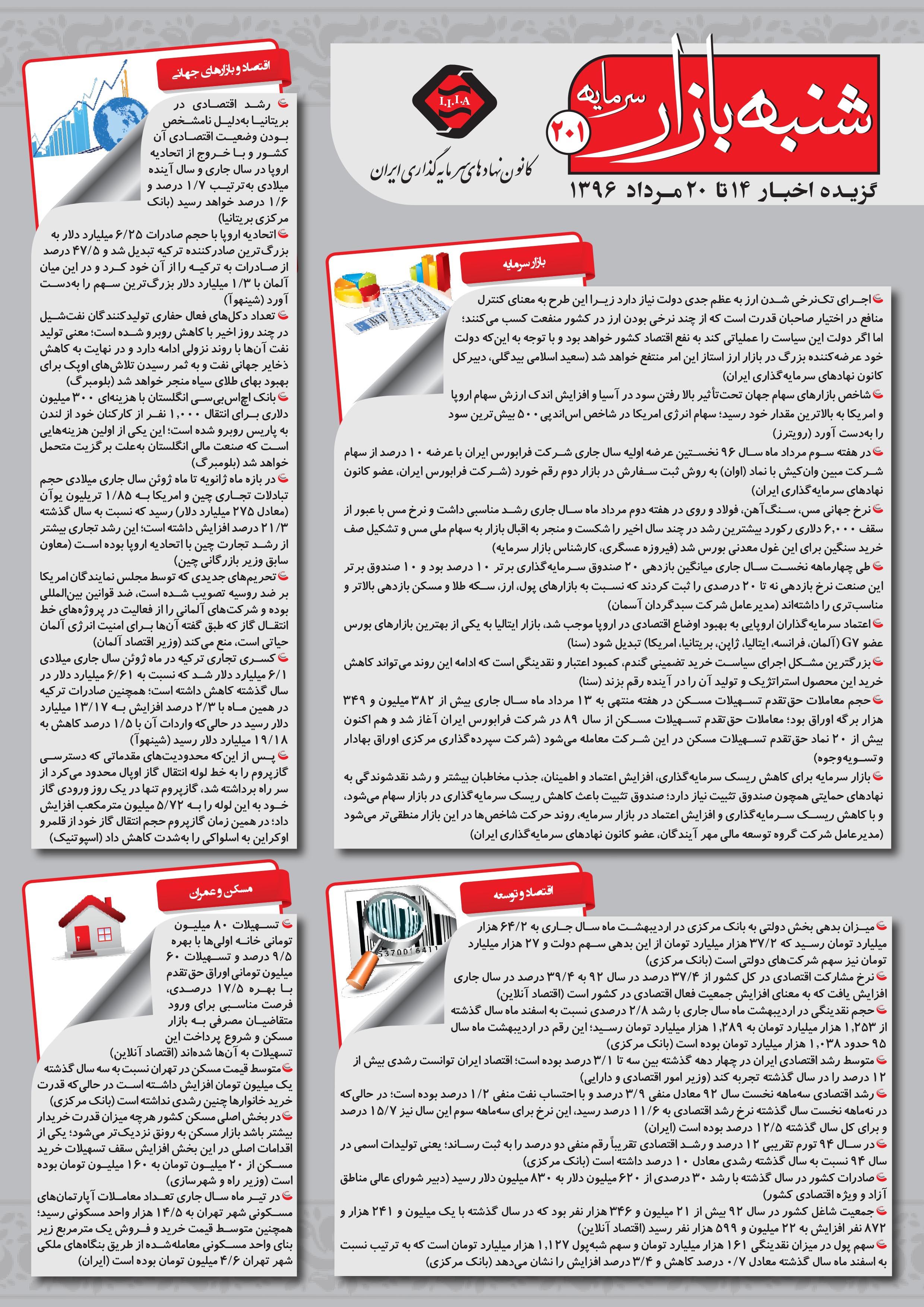 shanbe bazar 201-1