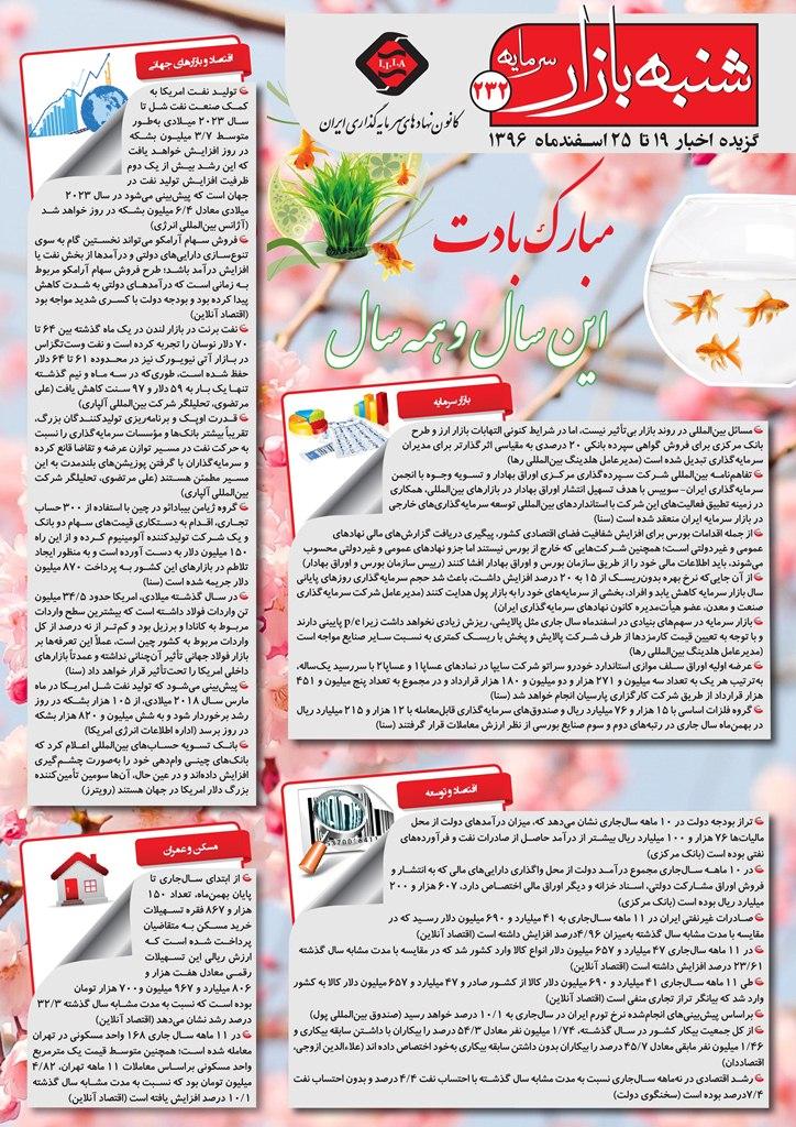 shanbe bazar 232-1